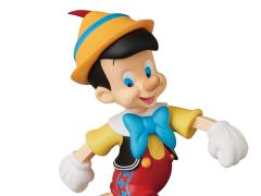 Pinocchio Ultra Detail Figure No.461 Pinocchio