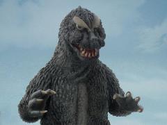 Godzilla Toho 30cm Series Godzilla (Mothra vs. Godzilla)