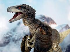 Beasts of the Mesozoic: Raptor Series Dromaeosaurus albertensis (Ver.2) Deluxe Figure