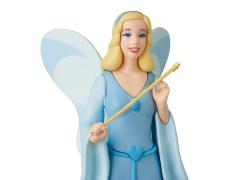 Pinocchio Ultra Detail Figure No.465 Blue Fairy