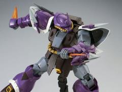 Gundam RE 1/100 Efreet Schneid Exclusive Model Kit