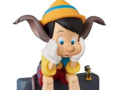 Pinocchio Ultra Detail Figure No.464 Pinocchio (Donkey Ears Ver.)