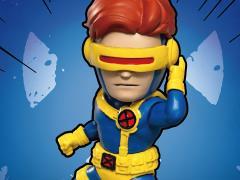 Marvel X-Men Mini Egg Attack MEA-009 Cyclops PX Previews Exclusive