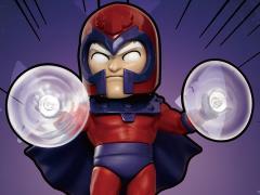 Marvel X-Men Mini Egg Attack MEA-009 Magneto PX Previews Exclusive