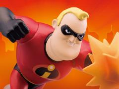 The Incredibles Mini Egg Attack MEA-005 Mr. Incredible PX Previews Exclusive