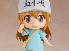 Cells at Work! Nendoroid No.1036 Platelet