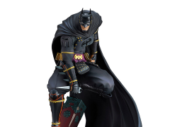 Batman Ninja Batman 1/8 Scale Figure