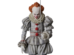 IT (2017) MAFEX No.093 Pennywise