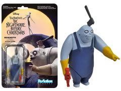 "The Nightmare Before Christmas 3.75"" ReAction Retro Action Figure - Behemoth"