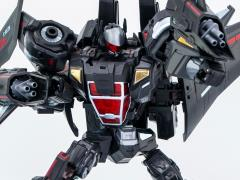 Cross Dimension MTCD-05SP Buster Stealthwing