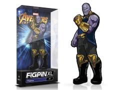 Avengers: Infinity War FiGPiN XL Thanos