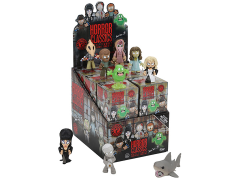 Horror Classics Mystery Minis Series 3 Exclusive Box of 12 Figures