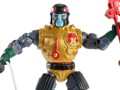 Masters of the Universe Classics Blast-Attak