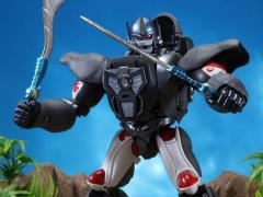 Transformers 35th Anniversary Masterpiece MP-32 Optimus Primal