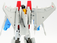 RE:Master MTRM-11 Meteor Wing Fillers