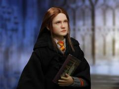 Harry Potter My Favourite Movie Series Ginny Weasley 1/6 Scale Figure
