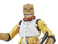Star Wars: The Black Series Archive Collection Bossk (Empire Strikes Back)