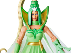 Masters of the Universe Classics Double Mischief (Club Etheria)