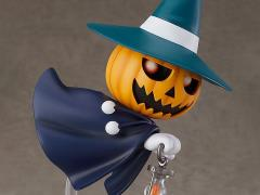 Shin Megami Tensei Nendoroid No.1058 Pyro Jack