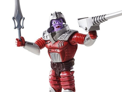 Masters of the Universe Classics Flogg