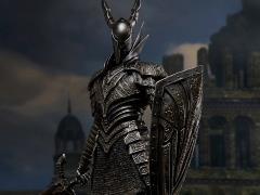 Dark Souls Black Knight (Kurokishi) 1/6 Scale Statue with Bonus