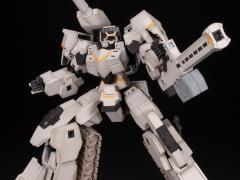 Frame Arms Type 32-1 Gourai Kai 1/100 Scale Model Kit