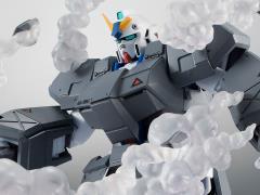 "Gundam Robot Spirits RX-78NT-1FA Full Armor Gundam ""Alex"" (ver. A.N.I.M.E.) Exclusive"