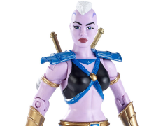 Masters of the Universe Classics Huntara (Fan's Choice)
