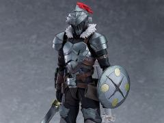 Goblin Slayer figma No.424 Goblin Slayer