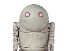 NieR: Automata Machine Lifeform Coin Bank