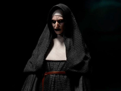The Nun Valak 1/10 Art Scale Statue