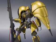Heavy Metal L-Gaim Robot Spirits Auge