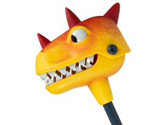Fortnite Bitemark Premium Pickaxe