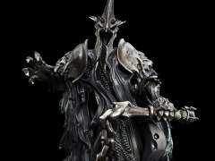 The Lord of the Rings Mini Epics Witch King Figure