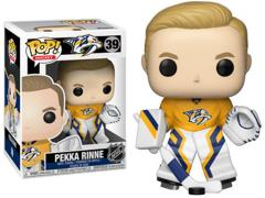 Pop! NHL: Predators - Pekka Rinne