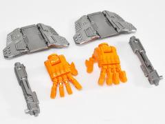 DK-08+ Upgrade Kit