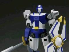 Machine Robo Revenge of Cronos GN-U Dou Kenryu