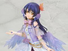 Love Live! School Idol Festival Umi Sonoda (White Day Ver.) 1/7 Scale Figure