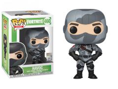 Pop! Games: Fortnite - Havoc