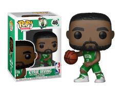Pop! NBA: Celtics - Kyrie Irving