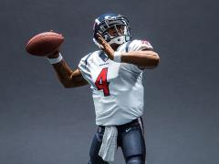 Madden NFL 19 Ultimate Team Series 2 Deshaun Watson (Houston Texans) Variant