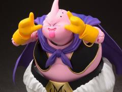 Dragon Ball Z S.H.Figuarts Majin Buu (Zen Ver.)