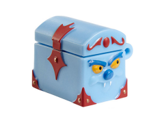 Masters of the Universe Classics Imp as a Treasure Chest SDCC 2014 Exclusive