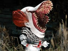 It (2017) Deform Real Series Pennywise (Open Mouth Ver.)