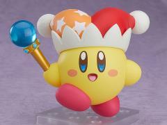 Kirby Nendoroid No.1055 Beam Kirby