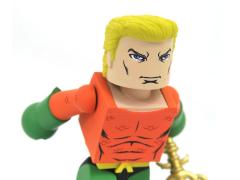 DC Comics Vinimate Aquaman