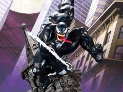 Marvel ArtFX Venom Statue