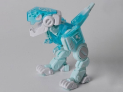 BeastBOX DIO BB-01 Mint