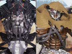 Transformers Studio Series Leader Wave 2 Set of 2 Figures