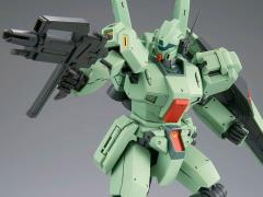 Gundam MG 1/100 Jegan D Type Exclusive Model Kit